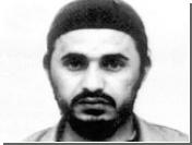 В телефоне Заркави нашли номера иракских руководителей
