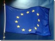 В ЕС создается спецназ для борьбы с нелегалами
