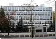 Польский аристократ требует у американцев выкуп в 275 миллионов долларов