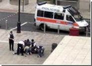 Лондонских полицейских не накажут за убийство бразильца