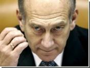 На встрече с делегацией ООН премьер Израиля заявил, что операция в Ливане не прекратится до освобождения заложников