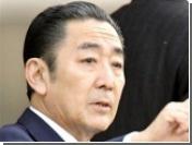 Умер бывший японский премьер Рютаро Хасимото
