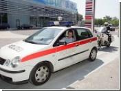 В Австрии по подозрению в промышленном шпионаже в пользу РФ задержан сотрудник компании Planzee