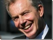 Премьер-министр Великобритании Тони Блэр уйдет в отставку через год