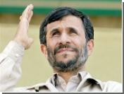 Ахмадинеджад раздаст акции бедным
