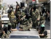 Боевики ХАМАСа угрожают терактами в школах и на электростанциях