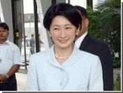 Врачи нашли у японской принцессы осложнения при беременности