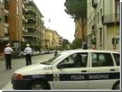Грузинского наблюдателя ОБСЕ задержали за контрабанду героина