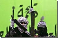 В США предъявлены обвинения двум исламистам