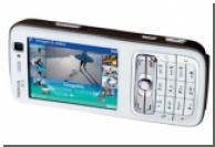 Новые телефоны Nokia N-series поступили в продажу