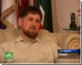 Уничтоженная группа боевиков планировала теракты в Чечне