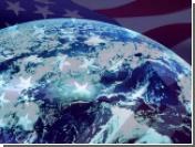 The Guardian: однополярное господство США кончилось