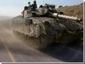 """Сирия """"вмешается в ливанский конфликт"""", если Израиль предпримет широкомасштабную сухопутную операцию"""