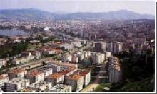 В Турции душевнобольной напал на католического священника