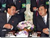 Делегации Южной и Северной Кореи обсудят ситуацию вокруг ракетных испытаний Пхеньяна