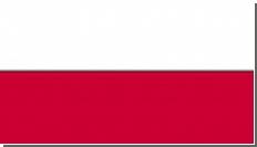 В Польше опубликуют списки агентов КГБ