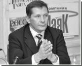 Журналисты борются с коррупцией
