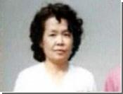 """В КНДР новая """"первая леди"""" - Ким Чен Ир взял в жены секретаршу"""