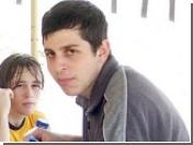 Боевики обещают не убивать капрала Шалита