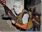 """О вступлении в войну с Израилем на стороне """"Хизбаллах"""" объявило шиитское движение """"Амаль"""""""