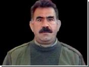 Турецкий суд оставил лидера курдских сепаратистов Абдуллаха Оджалана за решеткой до конца жизни