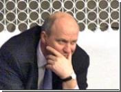 С экс-кандидата в президенты Белоруссии Козулина хотят взыскать 15 млн за моральный ущерб и порванную куртку