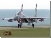 Россия поставит Венесуэле 24 истребителя Су-30МК2