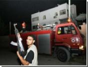 Израиль уничтожил члена военизированного крыла ХАМАС