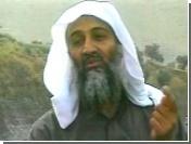 Белый дом: бен Ладен использует СМИ для оправдания террора