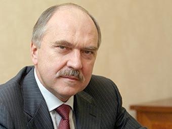 Единороссы попросили у Минфина денег