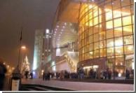 Минск ожидает туристический бум
