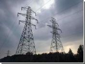 Польша будет защищать свои энергетические компании при помощи их национализации