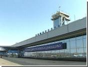 Аэропорт Домодедово обзаведется собственной 13-этажной автостоянкой