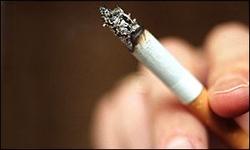 Табаком, возможно, будут лечить рак легких