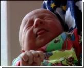 Ученые научились отслеживать развитие мозга младенцев