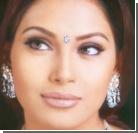 Секреты красавиц: Индия (фото)