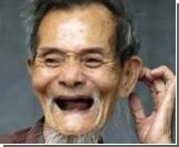 Счастье приходит в старости, утверждают ученые