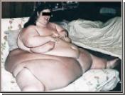 """Американские педиатры просят разрешить им использовать термин """"ожирение"""""""