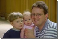 Отцовство благоприятно сказывается на мозге