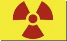 Ученые: Без чернобыльской радиации можно было бы избежать 75% случаев рака щитовидки у детей