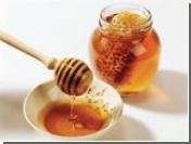 Британские медики используют мед чайного дерева в качестве самого сильного антибиотика