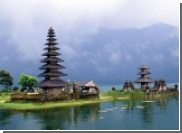 В Индонезии от птичьего гриппа умерла трехлетняя девочка