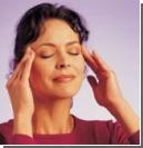 Гормональные противозачаточные средства вызывают головную боль