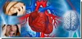 Изоборели утолитель стресса, который обучит человека контролировать эмоции и сердце