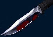 Убив кредитора, преступник покрасил квартиру, чтобы убрать следы крови