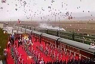 Китайцы сдают на драгметаллы национальные достижения