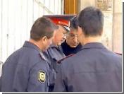 В Луганской области в подвале жилого дома нашли завернутый в ковер скелет девушки