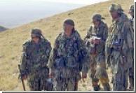 Спецслужбы Кыргызстана уничтожили в Джалал-Абаде банду исламистов
