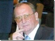 Генпрокуратура Украины возобновила расследование гибели Юрия Кравченко