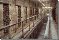В лос-анджелесской тюрьме произошла массовая драка между 1,3 тыс. заключенными